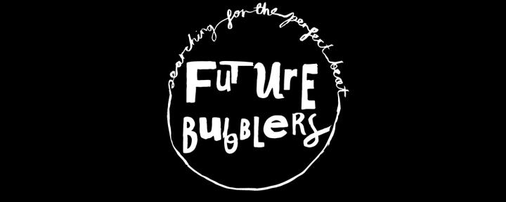 futurebubblers1250