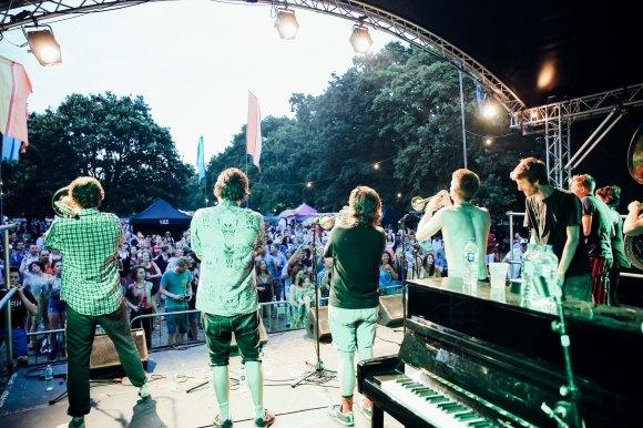 Band Shot.jpg